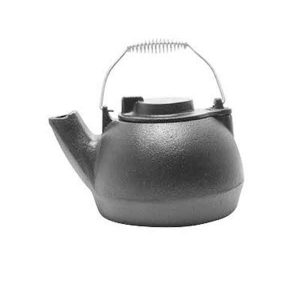 Čajník – zvlhčovač vzduchu Renommé