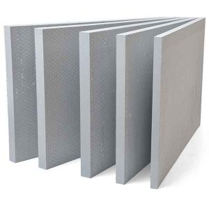 Izolačná platňa SkamoWall Board 1000x610x30mm